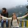 John Boon in India