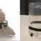 UT and PCV Group develop respirator hood for COVID-19 patients