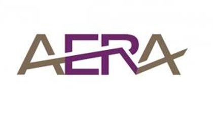 AERA SIG educational change
