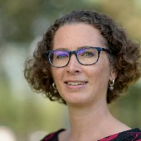 Dr.ir. Saskia Lindhout