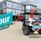 Opening Academic Year (OAY) on UTour