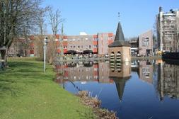 Campus UT