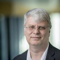 Ian Gibson, Prof. Dr