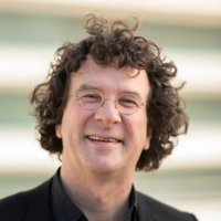 Prof. dr. Verbeek Peter-Paul