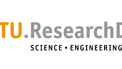Celebrating 4TU.ResearchData's Role in Fostering Open Science