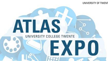 ATLAS EXPO 2020