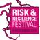 Risk & Resilience Festival 7 November