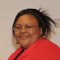 Mosa Moseme | Strategic Information and Evaluation Advisor Elisabeth Glazer Paediatric Aids Foundation (Lesotho) Graduated 2012