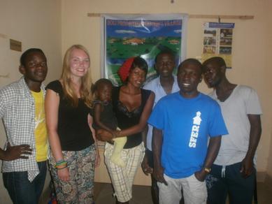 D:\afbeeldingen\Uganda 2014\P8300123.JPG
