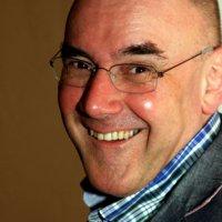 Dr. Ir. Louis van der Ham, lecturer and CPE specialisation coordinator