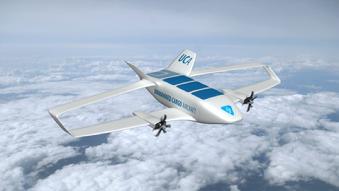 Y:\TEKST\Projects\Platform Onbemande Vrachtvliegtuigen\UNMANNED_CARGO_AIRCRAFT.jpg