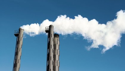 Do you want to contribute to reducing CO2?