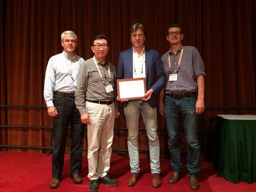D:\PhD\EMS website\News\Cryogenics Best paper award 2016.JPG