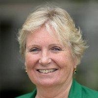 Prof.Dr. Lisette van Gemert