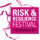 Risk & Resilence Festival 2019