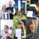 DesignLab to establish citizen science hubs throughout Europe