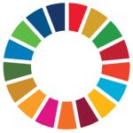 SGD Wheel logo