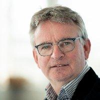 prof. Nico Verdonschot