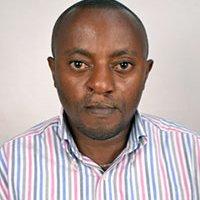 Michael Mutuku Mwania