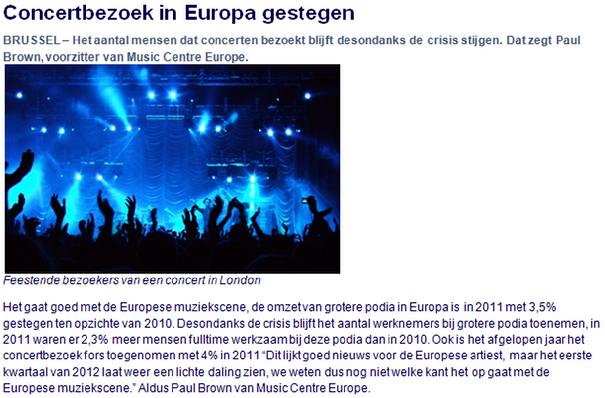 http://www.joanvanrixtel.nl/upload/uploads/_146515_1343826161_x.png