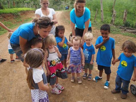 C:\Users\AMELIA ACUÑA\Pictures\Nicaragua\San Juan del Sur Day School\10381992_10153417785480589_6750183566172073364_n.jpg