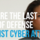 Take the cyber security course and learn whether your data is protected properly