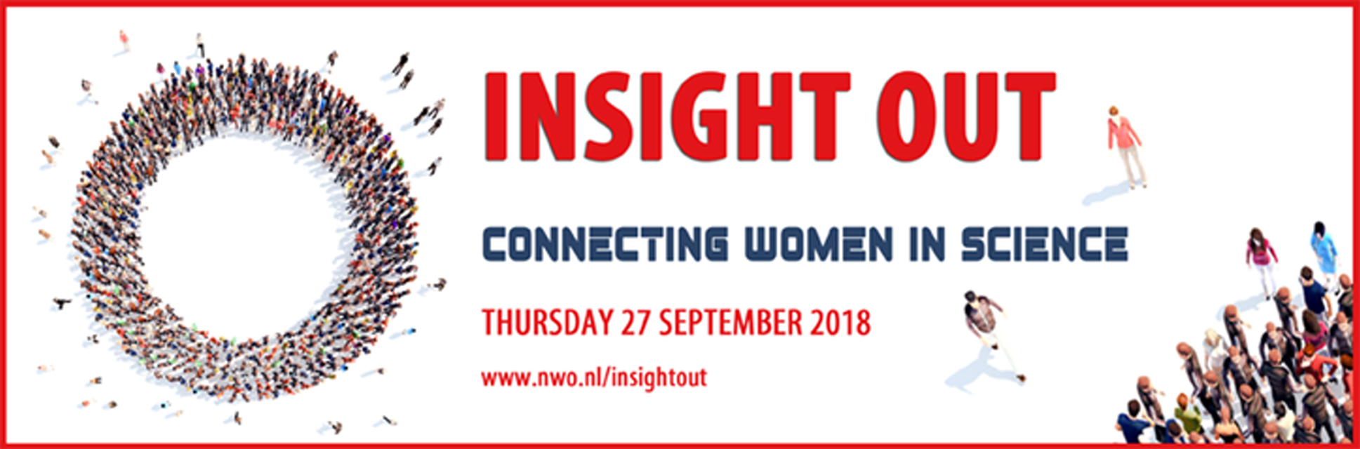 News | Insight Out 2018 | Home (EN)