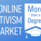 Activism in the academic year 2020/2021