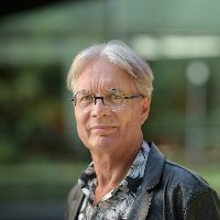 Prof. Stefan Kuhlmann