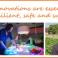 UT/TU alumni events for global communities (virtual)