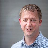Dr. Jeroen Rouwkema
