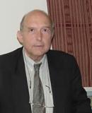 Dr. Nico Schulte Nordholt
