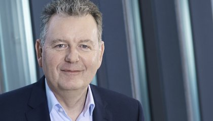 Matthias Wessling appointed as Supervisory Board member