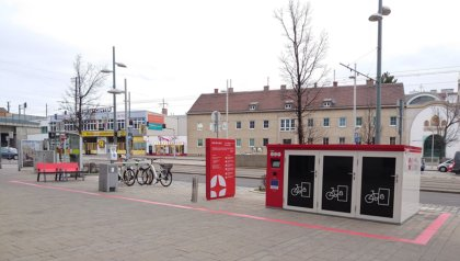 Smart Mobility Hubs as Game Changers in Transport