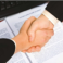 Performance Agreements in Denmark, Ontario and the Netherlands
