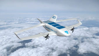 UNMANNED_CARGO_AIRCRAFT