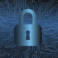 DSI symposium: solving our society's cybersecurity problems