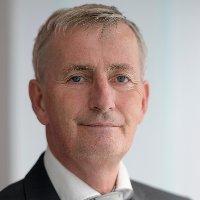Prof.Dr.Ir. Kees Venner