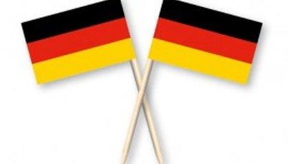 The data team® procedure in German