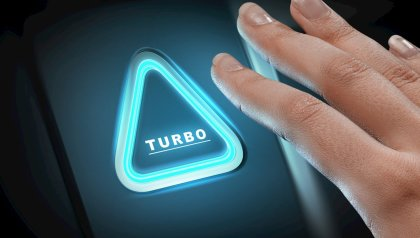 TURBO grants for four medical-technical research projects