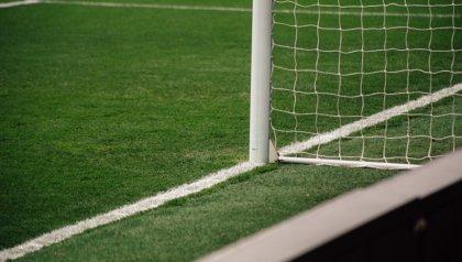 European Super League creates unfair monopolies