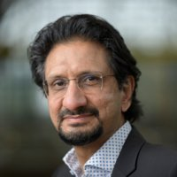 Prof.Dr. Srirang Manohar