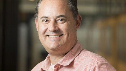 David Korringa appointed as portfolio holder operational management ITC