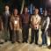 Rez Kabir was an invited speaker in Indonesia