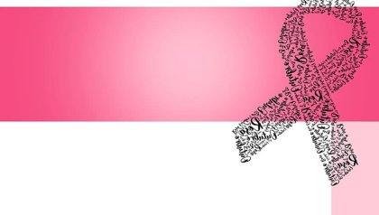 Decision aid supports the decision-making process for follow-up care in breast cancer patients