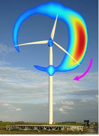 Windmolen.bmp