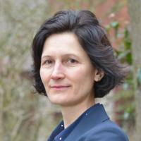Karin Pfeffer