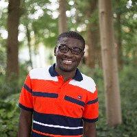 Appau Williams Miller (Ghana)
