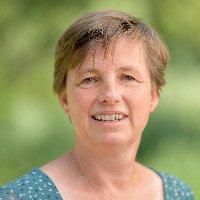 Prof. Marieke Huisman