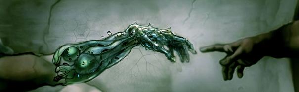 Macintosh HD:Users:cianoaydin:Dropbox:Websites UT:Afdelingswebsite:transhumanism.jpg